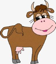 Animal Farm Essay Questions GradeSaver