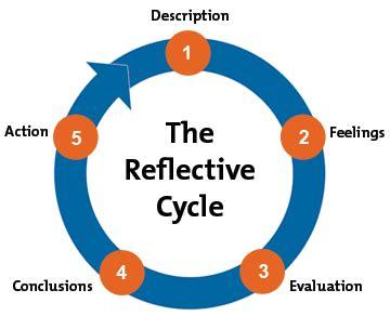 Kolb Model Reflective Essay - marlboroughhospiceorgnz